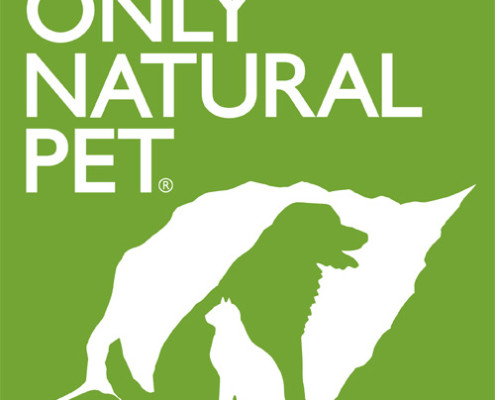 OnlyNaturalPet.com