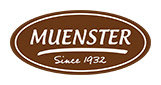 Muenster Milling Co. Holistic Pet Food