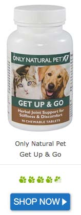 Shop at Only Natural Pet
